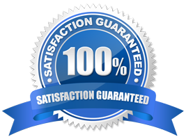 Tile Floor Repair Satisfaction Guarantee