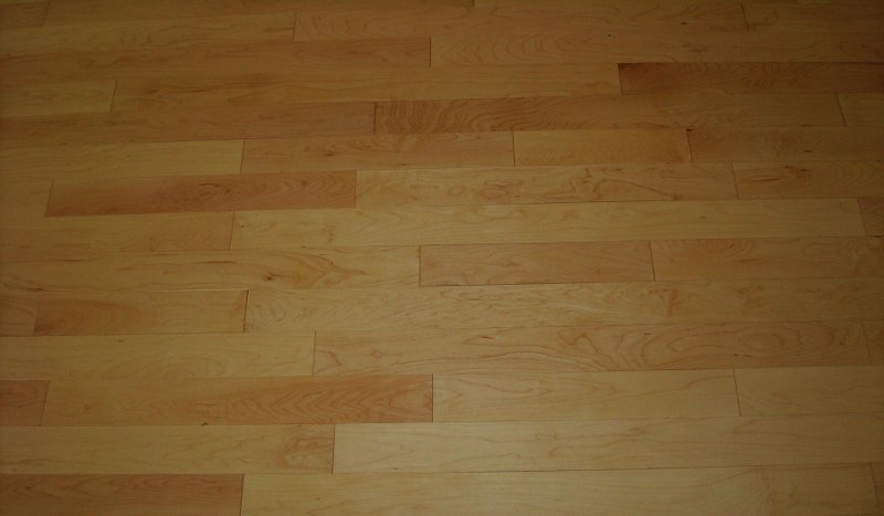 Hardwood Floor Installation Austin