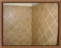 """""""Bathroom"""